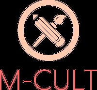 m-cult.net